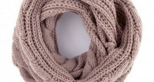 Neutral Scarves that should travel to my closet! Any knit scarves would be great...