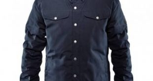 How to wear winter coats jackets 63+ Ideas
