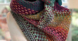 Ravelry: costa-price's Nightshift crochet amigurumi, crochet pixel, crochet squ...