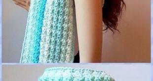 Yarn Cake Inspirations - Free crochet patterns